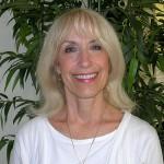 Cathie Klute