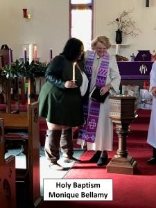 171217 Baptism 3