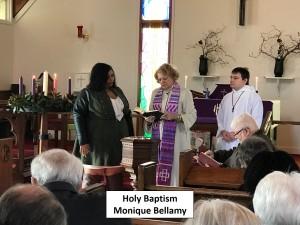 171217 Baptism 4