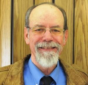 Bill Englert 2015