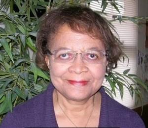 Joan Jenkins 2014